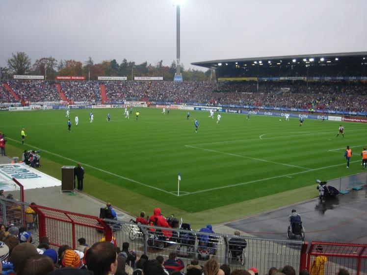 KSC_Bielefeld